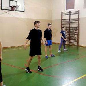 zaj.sportowe1