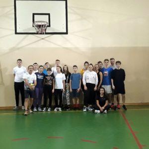 zaj_sportowe3