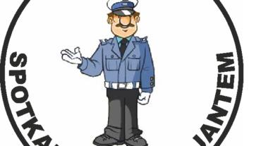 spotkanie_z_policjantem